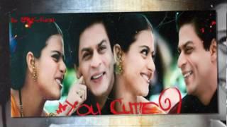 Ek Chumma De Do Jaaneman ~ Funny Song ~ Ft. Udit Narayan