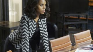 getlinkyoutube.com-Scandal Season 5 Episode 7 Review & After Show | AfterBuzz TV