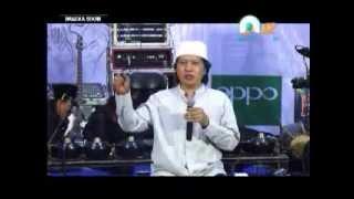 getlinkyoutube.com-Cak Nun ;  Kontroversi Sabda raja Jogja & pemerintahan Jokowi hingga Kesalahan niat