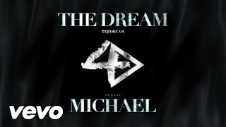 The-Dream - Michael (+18)