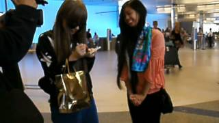 getlinkyoutube.com-Kyary Pamyu Pamyu at LAX