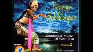 getlinkyoutube.com-Degung Sundanese Music of West Java