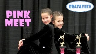 getlinkyoutube.com-The Pink Meet (WK 164.3) | Bratayley