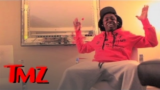 Lil Wayne & T.I. Message To The People, Lil Wayne Says Hes More Than Good