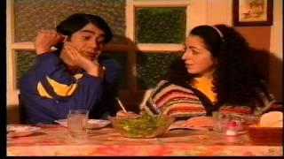 getlinkyoutube.com-SIDIKA - Saka ailesi- Deli Zehra- Şon Li Hoca Bir Bayram Günü