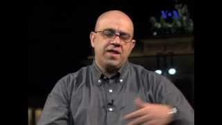 getlinkyoutube.com-سه برادران طائب، مسئول اطلاعات رهبر