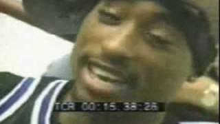 getlinkyoutube.com-2pac & E-40 (Home Video)