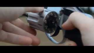 getlinkyoutube.com-Atak Zoraki R1 4mm Flobert