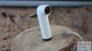 getlinkyoutube.com-HTC RE Camera Review