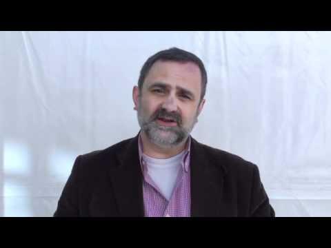 Antoni Roig ens parla de +Mòbil