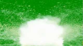 getlinkyoutube.com-flying rubble and dust - green screen effect
