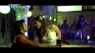 getlinkyoutube.com-प्यार जिन्दगी Pyar Jindagi - Pawan Singh - bhojpuri hot Songs 2015 - Veer Balwan