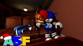 getlinkyoutube.com-Sonic Christmas Special 2015
