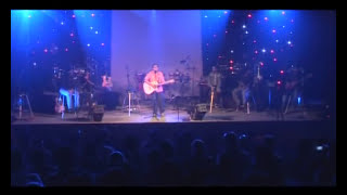Billy Fernando - Baila Session (Live In Concert)
