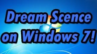 getlinkyoutube.com-How to enable DreamScene in Windows 7 (64bit only)