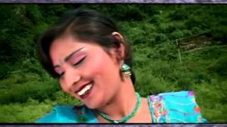getlinkyoutube.com-Hey Rupa