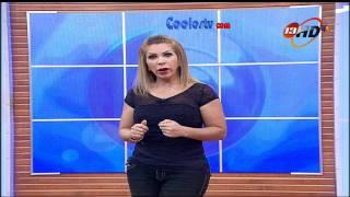getlinkyoutube.com-Rocio Sanchez Azuara mega CULOTE
