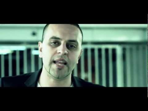 Yassine RAMI  - L'GHORBA 2011 HD [Clip Officiel]