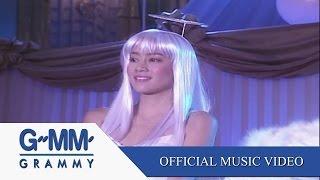 getlinkyoutube.com-คนในฝัน (ละครฝันเฟื่อง) - MR.TEAM【OFFICIAL MV】