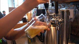 getlinkyoutube.com-Portland's nonprofit pub: Good for what ales you