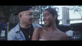 CRAZY LIT ASIANS 2018 | Short Film | Two Bridges - Fung Bros width=