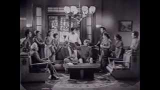 getlinkyoutube.com-Yaar Paiyan Tamil Classic - Gemini Savithri