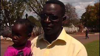 getlinkyoutube.com-Celebrating the Life of Simon Chopper Chimbetu