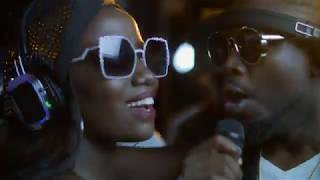 YOU AND ME BY LYDIA JAZMINE & DADDY ANDRE (OFFICIAL VIDEO) width=