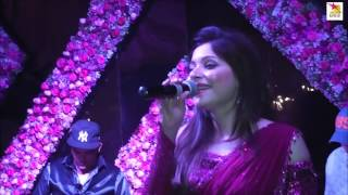 getlinkyoutube.com-Kanika Kapoor | Live Performance | Delhi