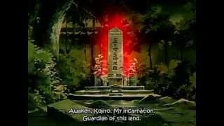 getlinkyoutube.com-Shin Megami Tensei  Tokyo Revelation -sub english-