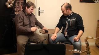 getlinkyoutube.com-Saxwelt-Tvie Folge 5 - Bis zum ersten Ton -