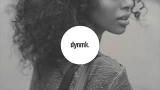 getlinkyoutube.com-Lew - You