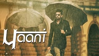 getlinkyoutube.com-Paani (Full Video) - Yuvraj Hans - Rhythm Boyz Entertainment