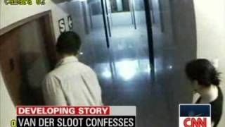 getlinkyoutube.com-Joran Van Der Sloot Confesses to Peru Slaying - CNN 2010-06-08