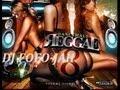 DJ FOFO-JAH - Jupiter Riddim Mix 2013 Vybz Kartel - Elephant Man - Popcaan & More! MAD!!!!