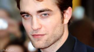 getlinkyoutube.com-MAD ABOUT THE BOY: Robert Pattinson
