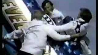 getlinkyoutube.com-evel knievel jumps snake river canyon
