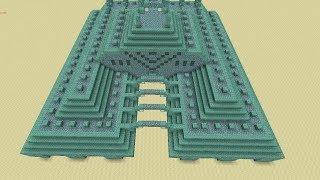 getlinkyoutube.com-Minecraft Snapshot 14w25a Overview -- Underwater Dungeons!