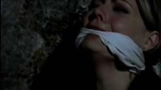 getlinkyoutube.com-AlarmFurCobra11-MHill.rm