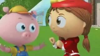 getlinkyoutube.com-YouTube - SUPER WHY! - -Hip Hip Hooray!- - PBS KIDS.HD