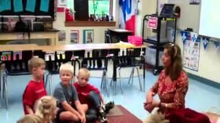getlinkyoutube.com-رياض الاطفال في فرنسا