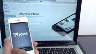 getlinkyoutube.com-How To Downgrade iOS 7 To iOS 6.1.3 / 6.1.4