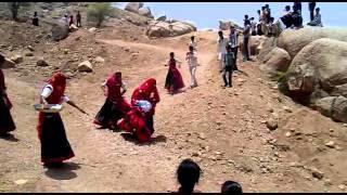 Lalu Suthar Bagra New Marvadi Vivha Song Bagra(jalore)