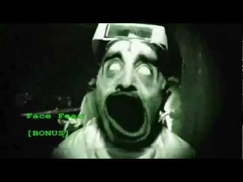 Grave Encounters - [BEST PARTS]