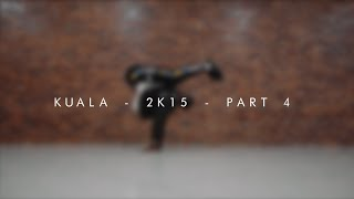getlinkyoutube.com-KUALA LUMPUR DAY 4  - CIE PYRAMID - SONY RX100