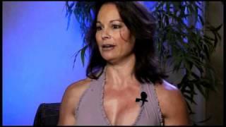 "getlinkyoutube.com-""Timeline WWE: 2001"" with Lisa ""Ivory"" Moretti - Sneak Preview trailer"