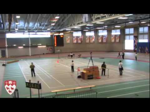 2013-resq-champs-womens-60m-prelim-h3