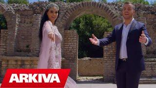 Mariola & Jurgen Kacani   Kolazh Me Kenge Dasme (Official Video HD)