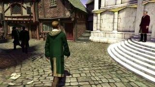 getlinkyoutube.com-Pottermore Official Trailer (Harry Potter Game)