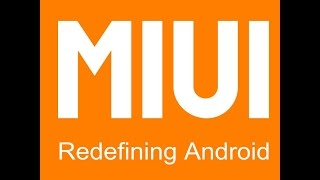 getlinkyoutube.com-installing MIUI rom and update in IDEA AURUS 3 or ALCATEL ONETOUCH 5021E